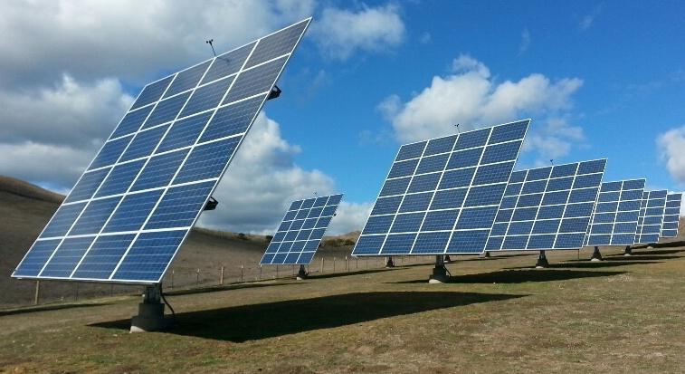 Solar | North Coast Solar