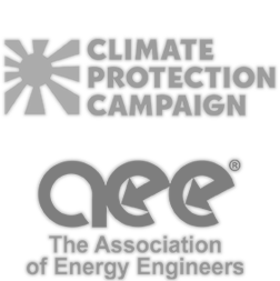 Climate Protection Campaign / The Association of Energy Engineers