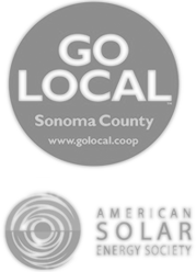 GO LOCAL / American Solar Energy Society