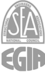 Structural Engineers Associations / EGIA