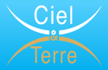 Ciel et Terre (Sky and Earth)