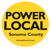 Power Local Sonoma County